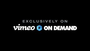 Gameplay on Vimeo On Demand