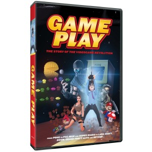 Gameplay available on DVD from PBS